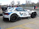 2013 British GT Oulton Park No.053