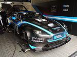 2013 British GT Oulton Park No.054