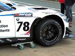 2013 British GT Oulton Park No.055
