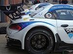 2013 British GT Oulton Park No056.