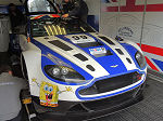 2013 British GT Oulton Park No.058