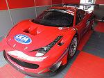2013 British GT Oulton Park No.059