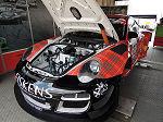 2013 British GT Oulton Park No.061