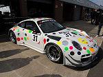 2013 British GT Oulton Park No.062