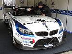2013 British GT Oulton Park No.064