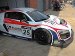 2013 British GT Oulton Park No.065