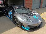 2013 British GT Oulton Park No.066