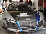 2013 British GT Oulton Park No.069
