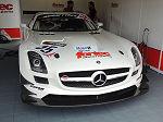 2013 British GT Oulton Park No.073
