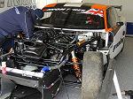 2013 British GT Oulton Park No.074