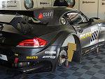 2013 British GT Oulton Park No.075