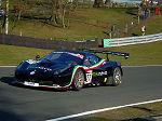2013 British GT Oulton Park No.079
