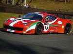 2013 British GT Oulton Park No.082