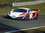 2013 British GT Oulton Park No.084