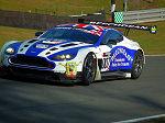2013 British GT Oulton Park No.088