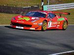 2013 British GT Oulton Park No.089