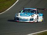 2013 British GT Oulton Park No.090