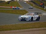 2013 British GT Oulton Park No.094