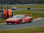 2013 British GT Oulton Park No.095