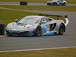 2013 British GT Oulton Park No.097