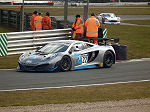 2013 British GT Oulton Park No.103