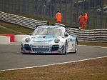 2013 British GT Oulton Park No.113