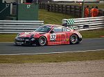 2013 British GT Oulton Park No.120