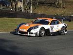 2013 British GT Oulton Park No.131