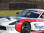 2013 British GT Oulton Park No.142