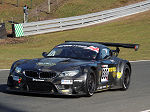 2013 British GT Oulton Park No.147