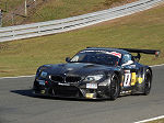 2013 British GT Oulton Park No.148