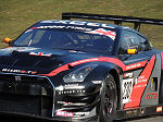 2013 British GT Oulton Park No.151