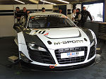 2013 British GT Oulton Park No056.
