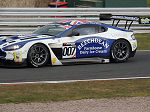 2013 British GT Oulton Park No.193