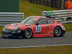 2013 British GT Oulton Park No.197