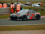 2013 British GT Oulton Park No.212