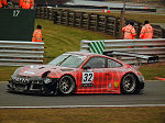 2013 British GT Oulton Park No.216