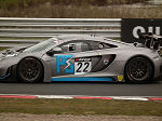 2013 British GT Oulton Park No.237