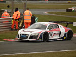2013 British GT Oulton Park No.238