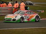 2013 British GT Oulton Park No.239