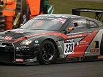 2013 British GT Oulton Park No.248