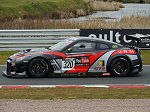 2013 British GT Oulton Park No.257