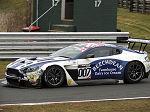 2013 British GT Oulton Park No.259