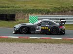 2013 British GT Oulton Park No.263