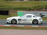 2013 British GT Oulton Park No.267