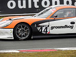 2013 British GT Oulton Park No.274
