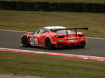 2013 British GT Oulton Park No.300