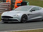 2013 British GT Oulton Park No.305