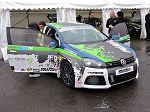2015 British GT Oulton Park No.001