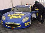 2015 British GT Oulton Park No.005
